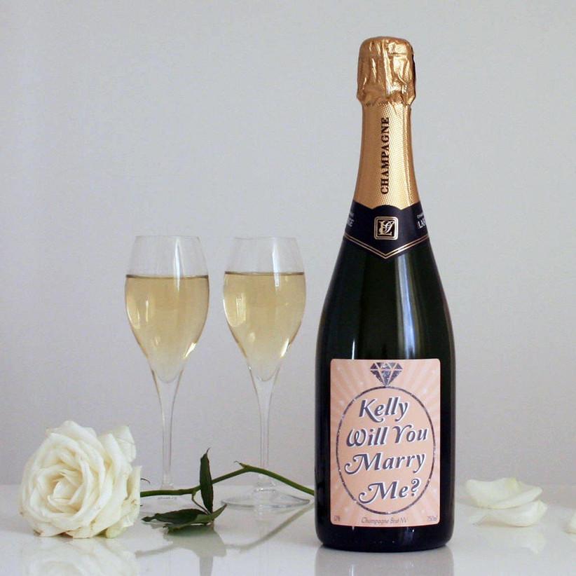 proposal-champagne