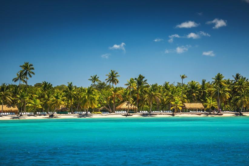 honeymoon-destinations-by-month-49
