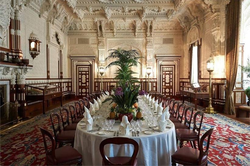 regal-wedding-venues-39