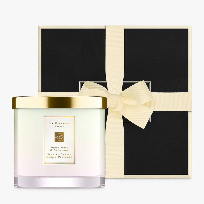 wedding-candle-gift-idea