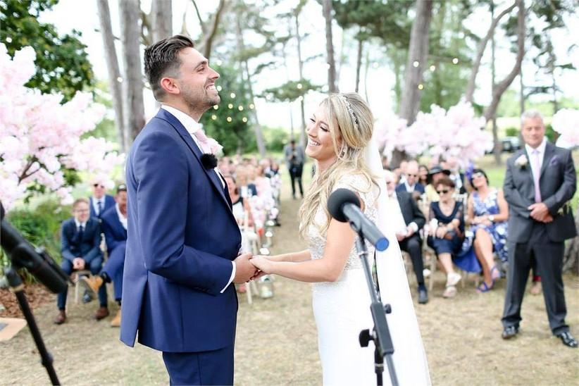 Leslie-Choucard-wedding-photography