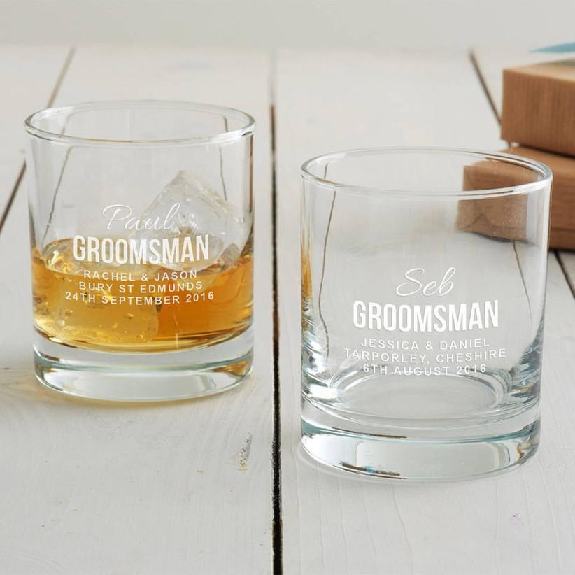 original_personalised-groomsman-tumbler-glass
