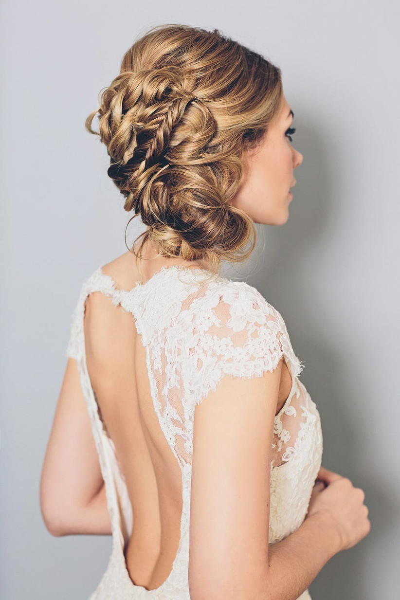 braided-up-do-by-claire-nicole-2