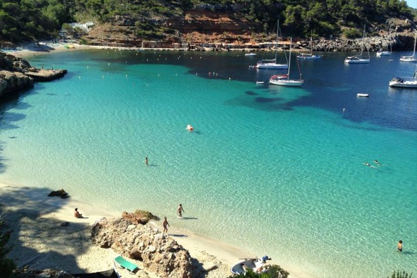 cala-salada-beach-ibiza-2