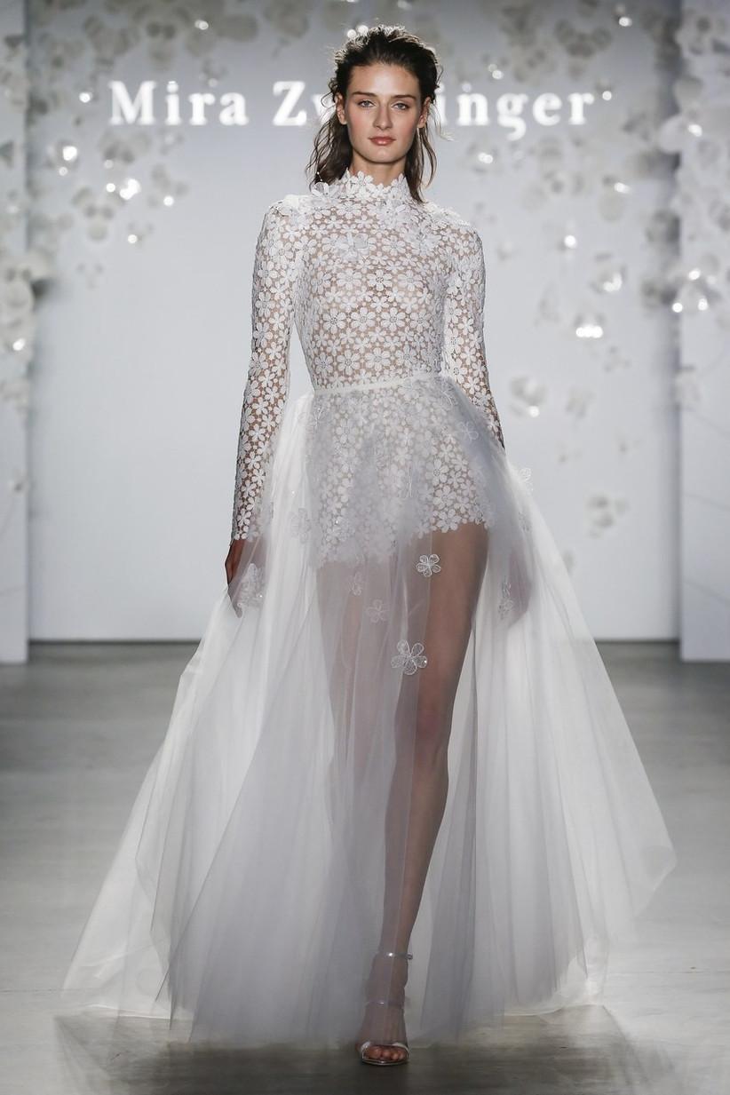 mira-zwillinger-wedding-dresses-spring-2020-010