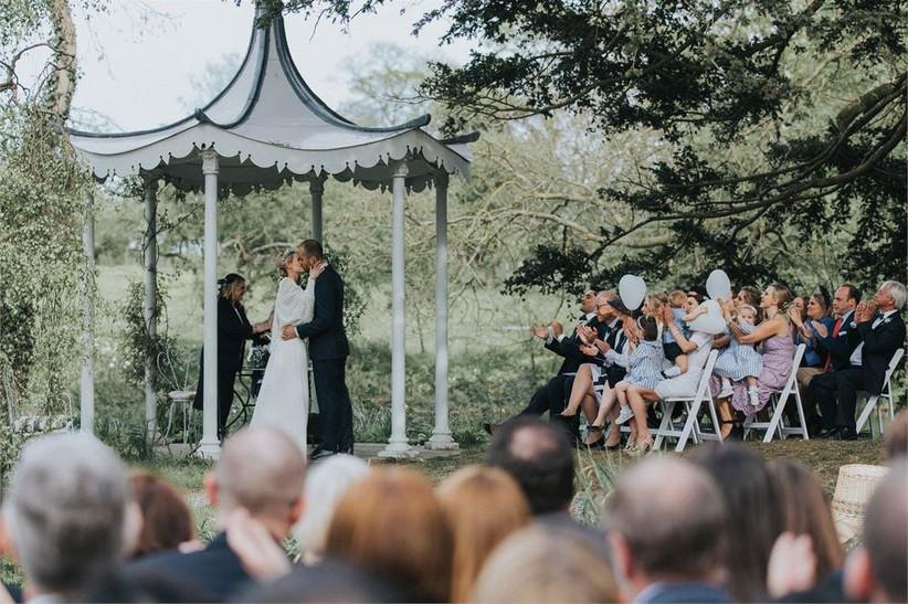 outdoor-wedding-venues-7
