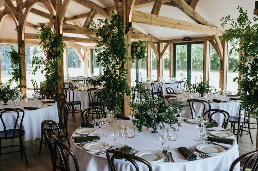 barn-wedding-venues-12