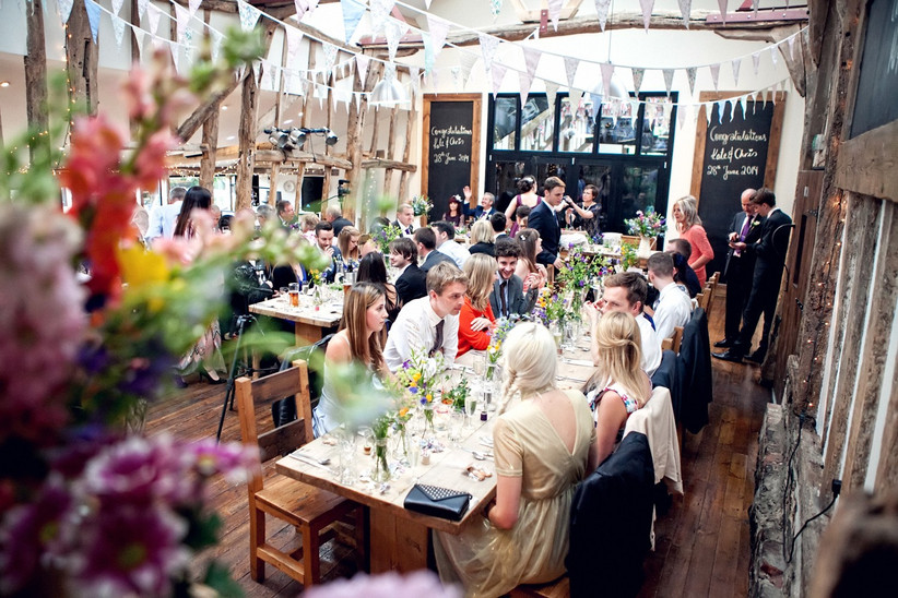 foodie-venues-jimmys-farm