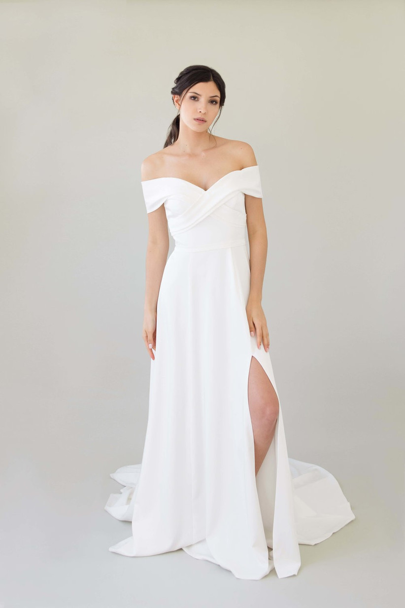 Wedding Dress Prices Uk Wedding Dress Price Guide Hitched Co Uk,Indian Wedding Party Dress Women