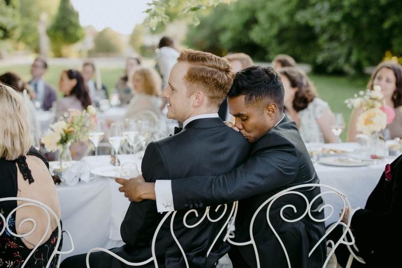 chateaudemairy-france-wedding-sammblakephotographer-072
