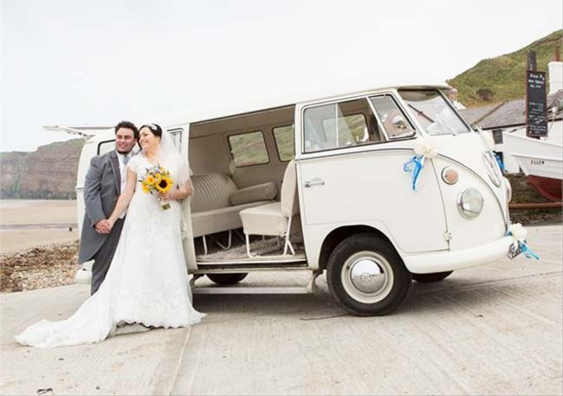 arrive-to-your-wedding-on-the-beach-in-an-rv-like-adrian-and-sarah-did-at-their-real-wedding