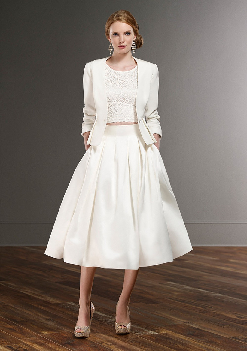 tea-length-two-piece-with-jacket