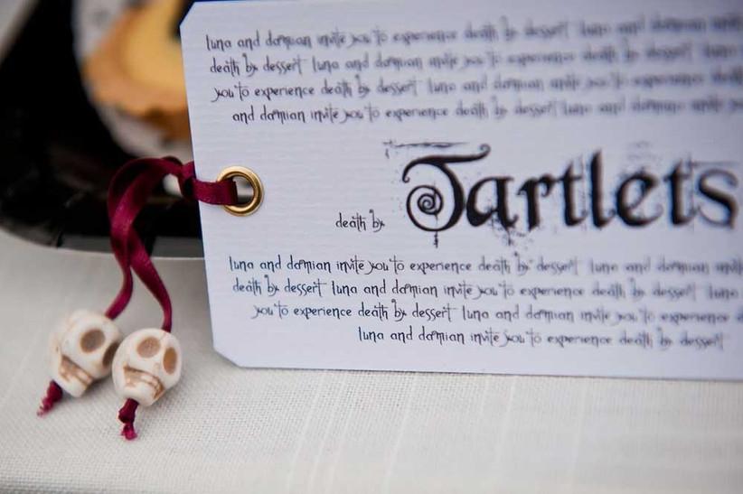 gothic-wedding-name-tags