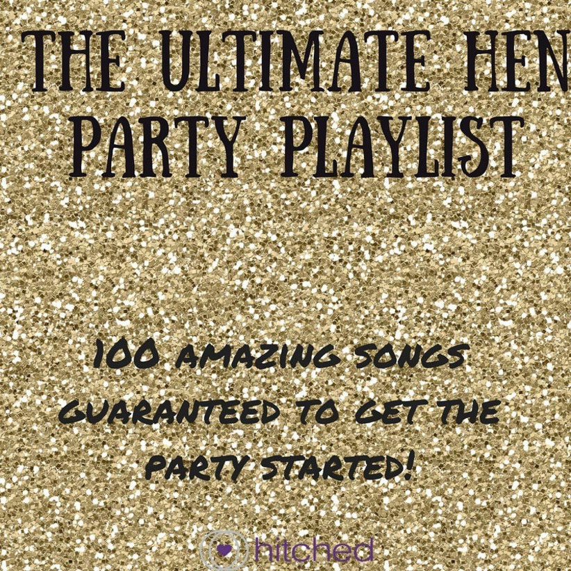 hen-party-playlist-2