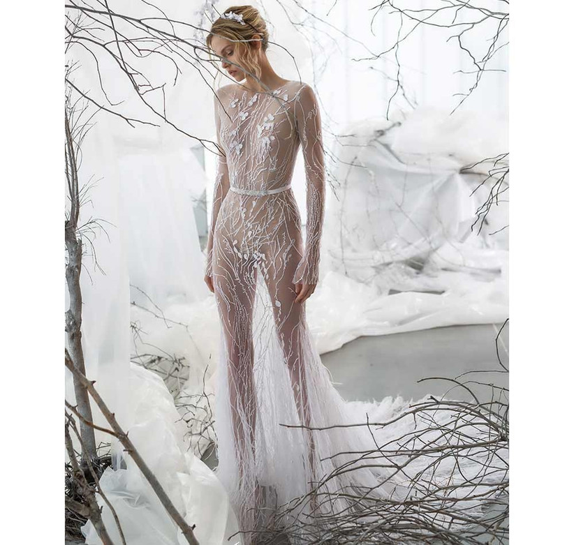 see-through-twig-dress