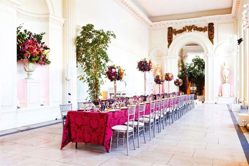 regal-wedding-venues-2