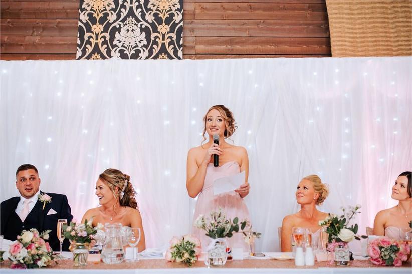 order-of-wedding-speeches-7