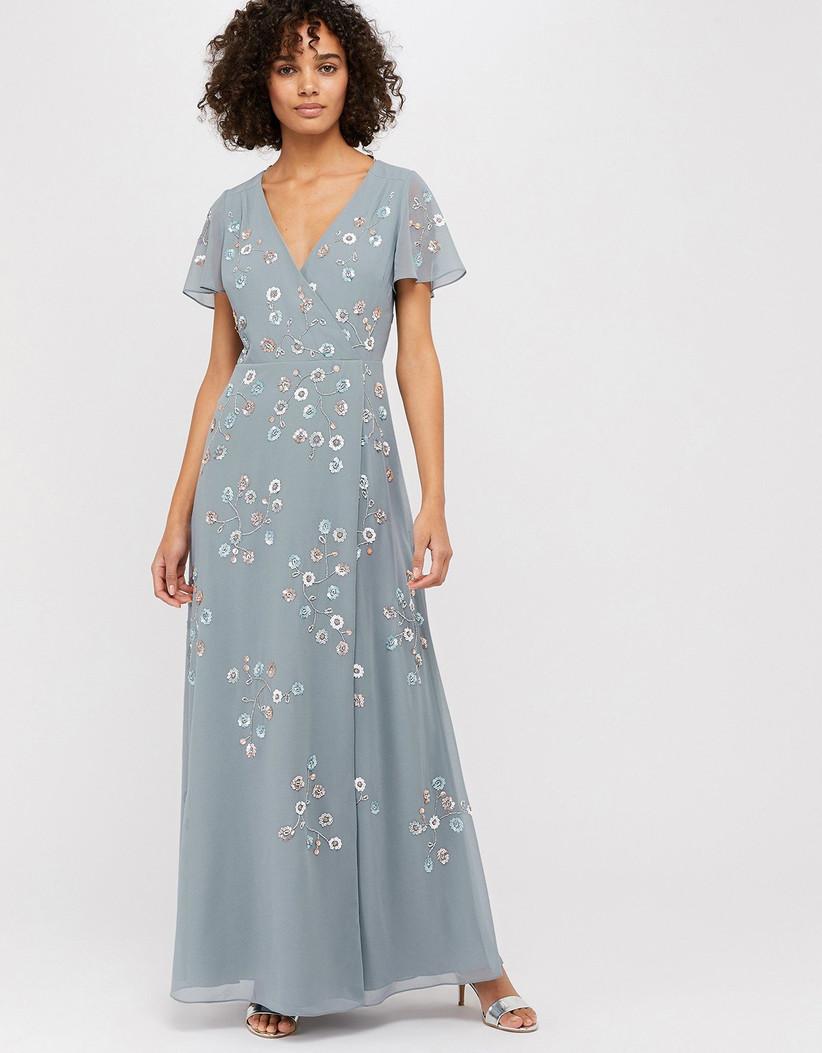 BOHO BRIDESMAID DRESSES (7)