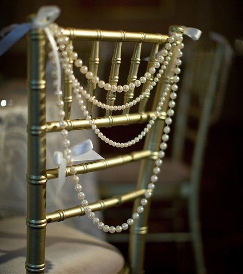 pearl-chair-decorations