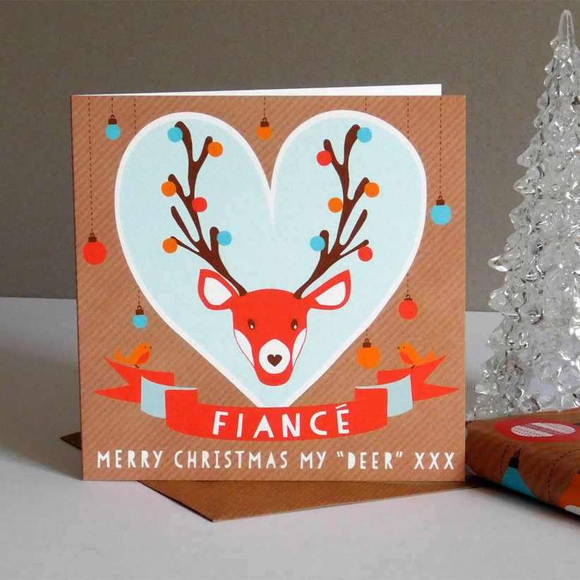 merry-christmas-my-deer-card