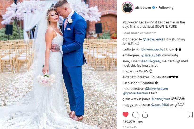 celeb-weddings-2018-3