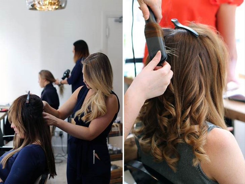 hair-extensions-for-your-wedding-2