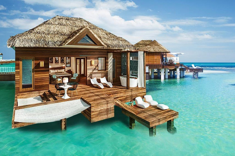 best-honeymoon-hotels-in-the-world-3