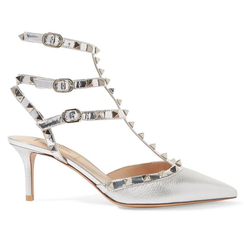 designer-wedding-shoes-3