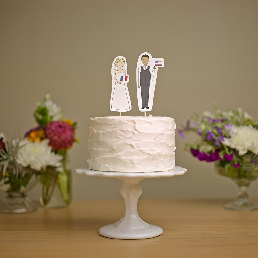 wedding-cake-toppers-8