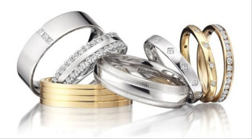 taylorco-wedding-rings-2