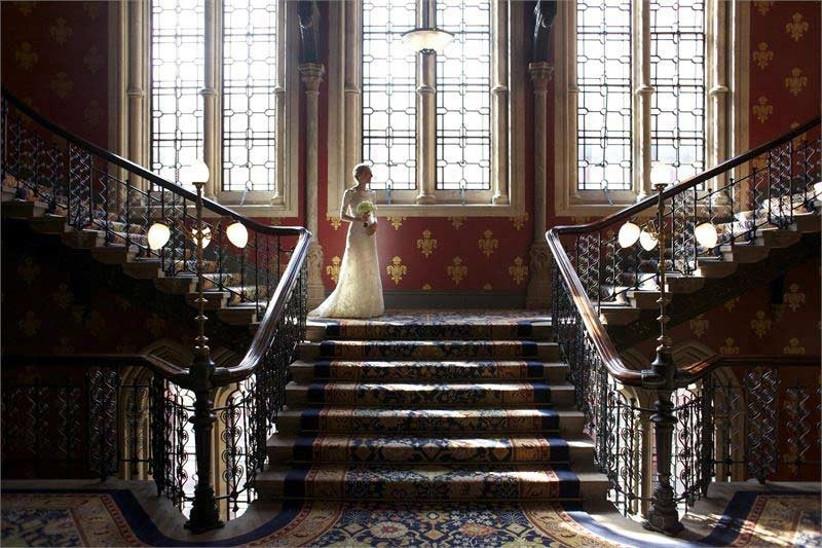 historic-london-wedding-venue