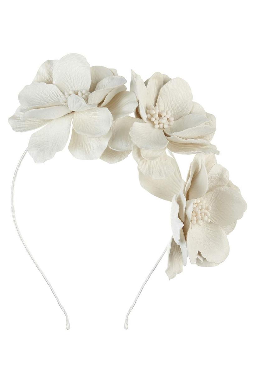 asos-floral-headband