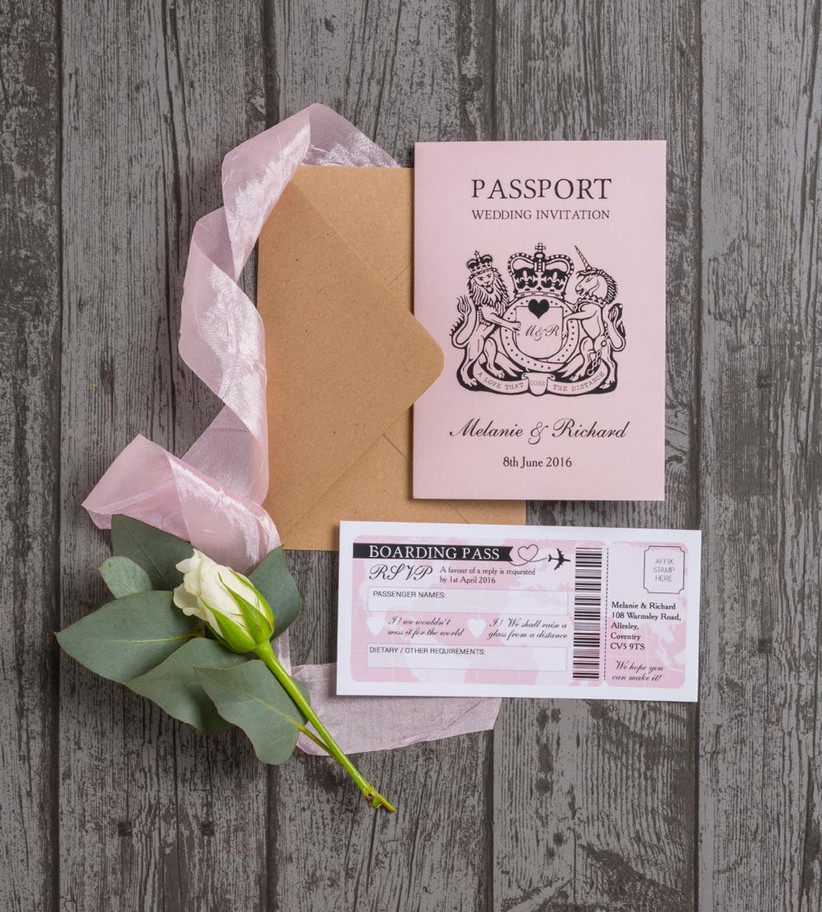 passport-style-wedding-invitation