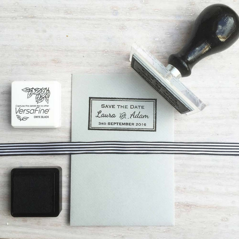 save-the-date-stamp