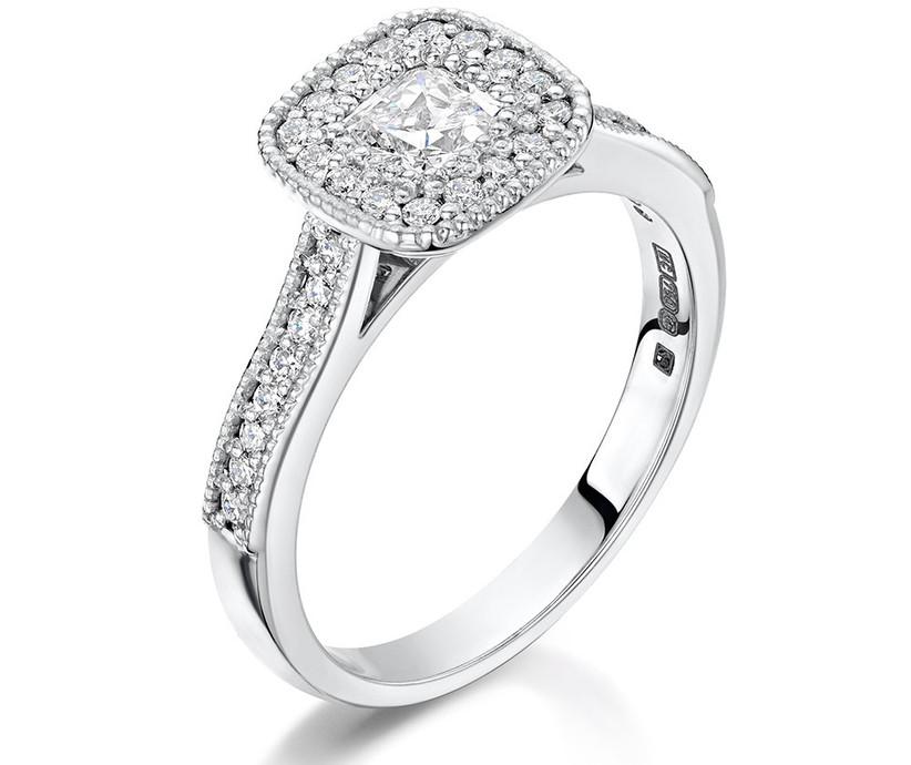 ethical-diamond-ring