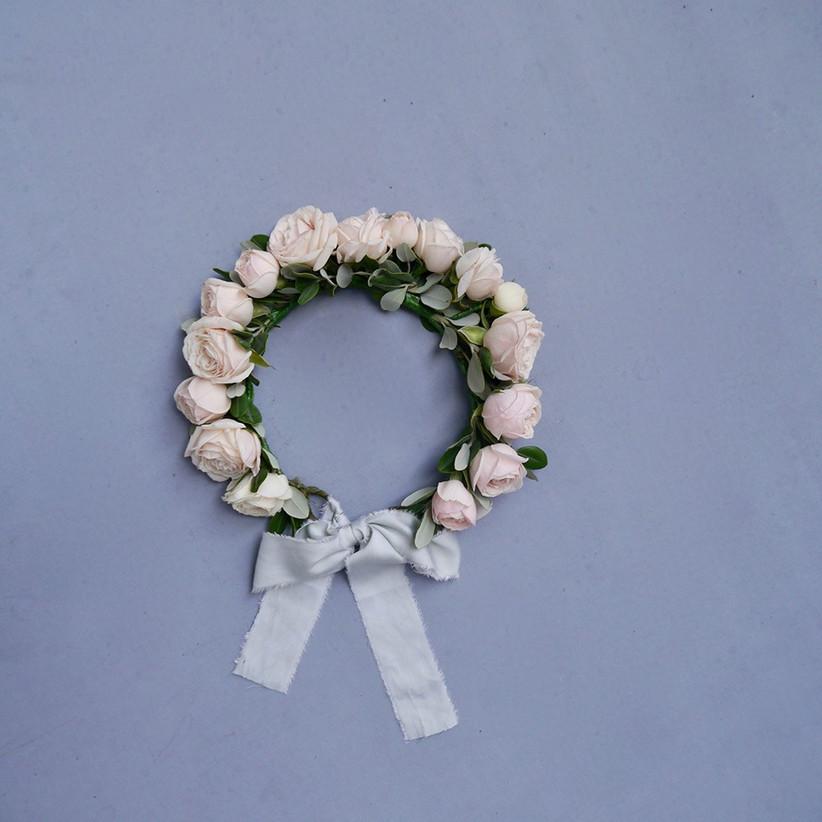 silk-ribbons-flower-trend