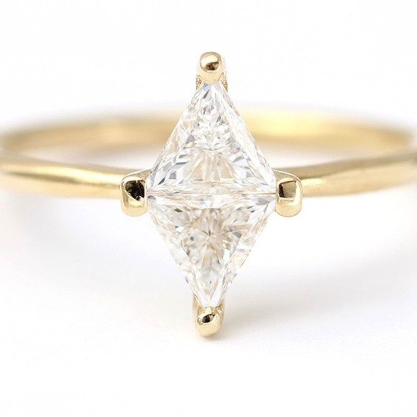 11.-simple-engagement-rings-rhombus-diamond-tomfoolery