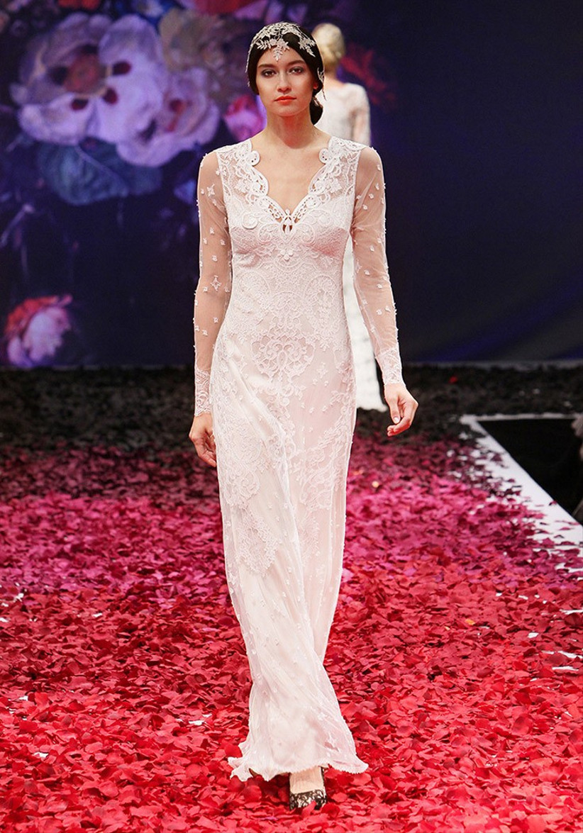 bella-swan-inspired-wedding-gown-from-claire-pettibone