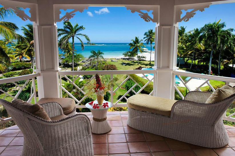 caribbean-honeymoon-guide-13