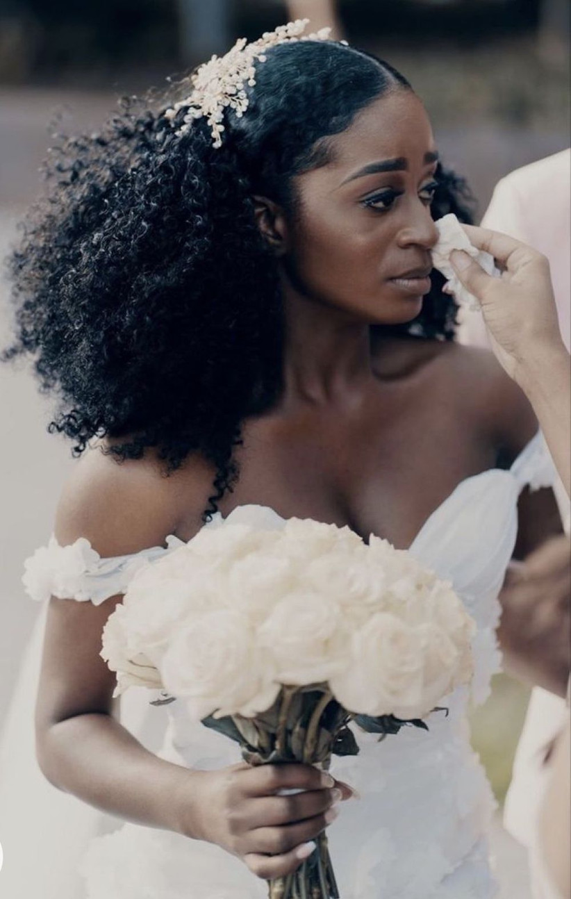 Best wedding hairstyles for long hair 34