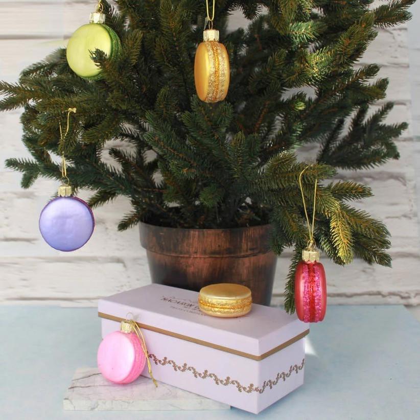 macaron-favour-ornaments
