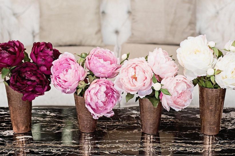 artificial-wedding-flowers-and-silk-wedding-flowers-18