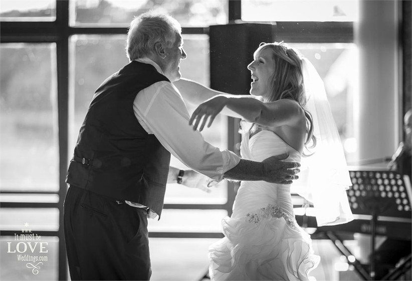 bride-and-her-father-dancing-2