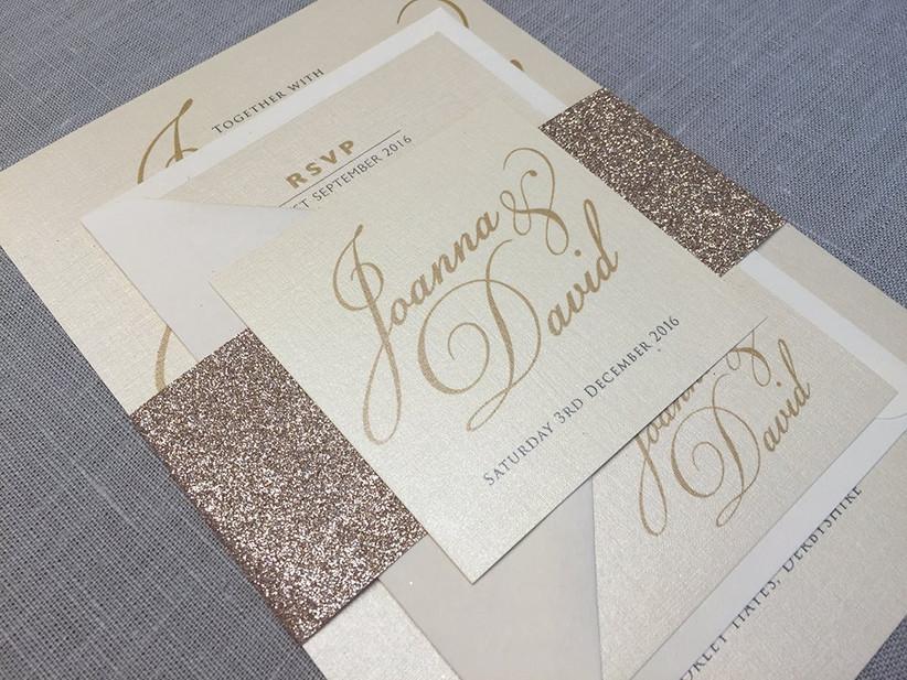 foil-invite-glitter-invites