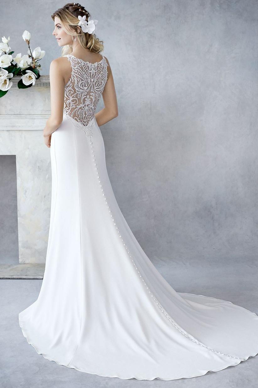 elegant-wedding-dress-lace-back