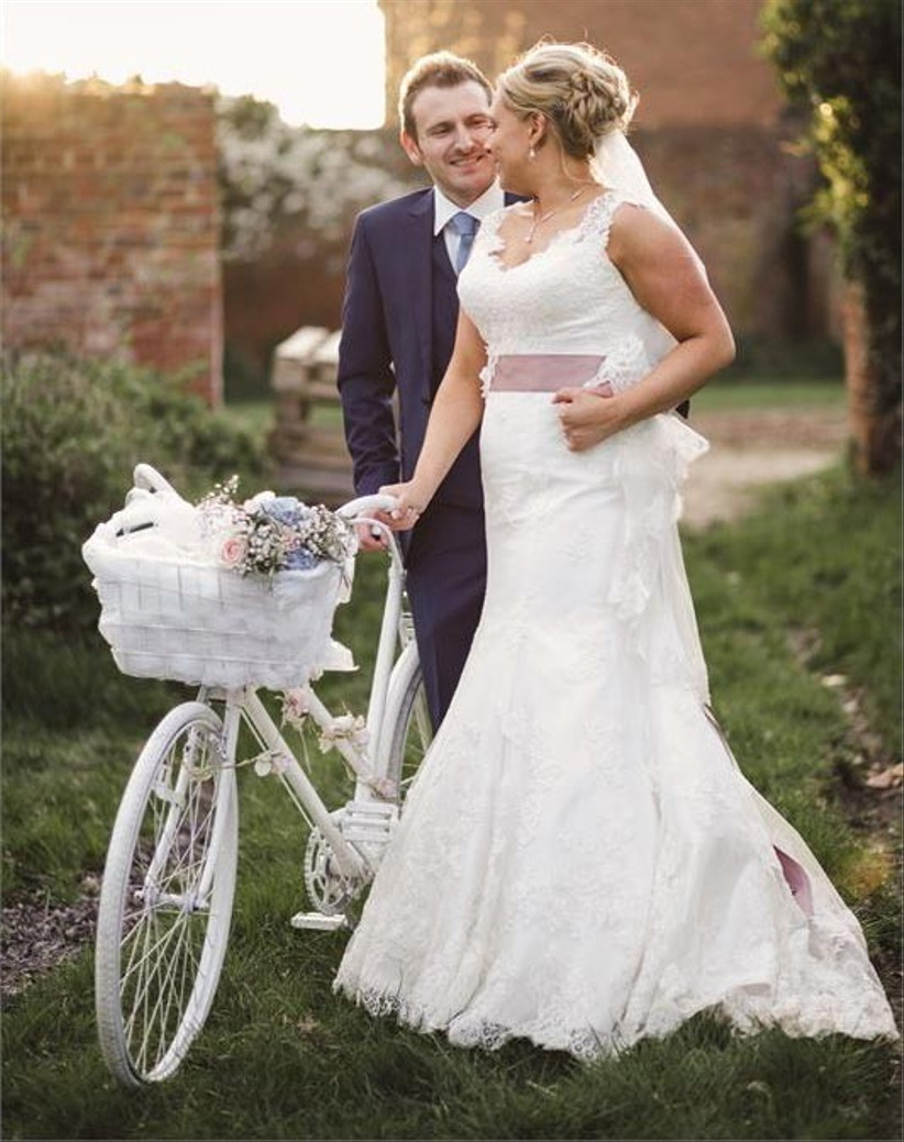 hire-vintage-bikes-for-your-wedding
