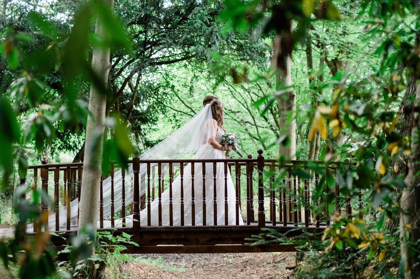 hutton-hall-wedding-photos-essex-gemma-giorgio-photography-30