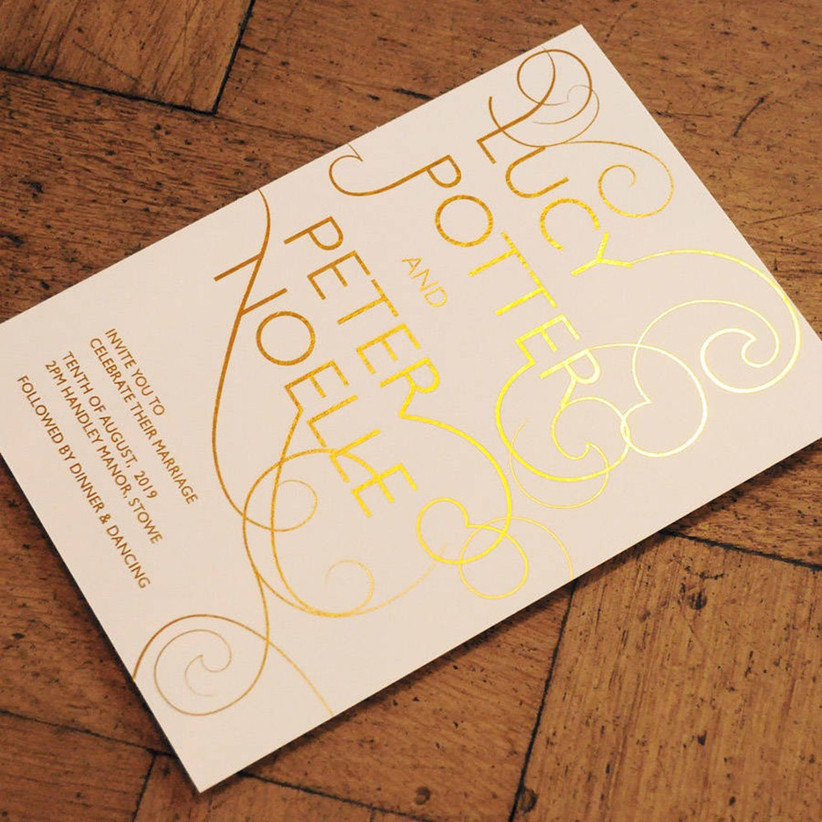 pink-and-gold-wedding-stationery-2