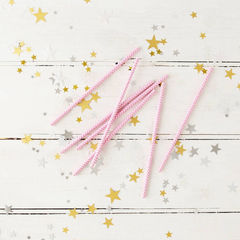 hen-party-straws