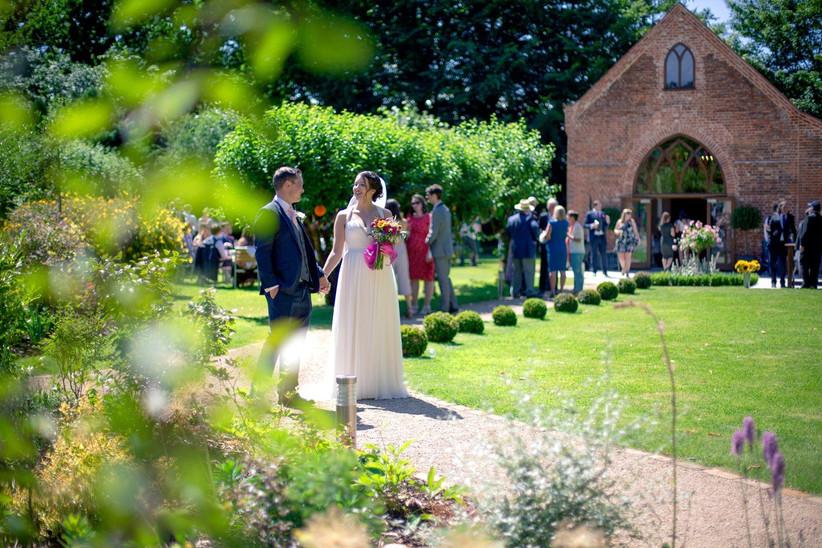 best-wedding-venues-in-norfolk-reading-rooms